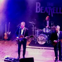 "Konzert: The Beattells ""Unplugged"" (AUSVERKAUFT!)"